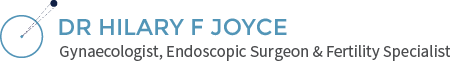 Gynaecologist – Endoscopic Surgeon, Infertility & Ultrasound